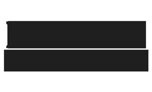 Logo6-300x182
